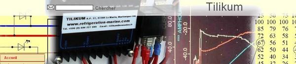 http://tilikum.refrigeration-marine.com